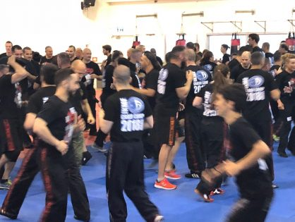 National Grading And Updates - Instructors