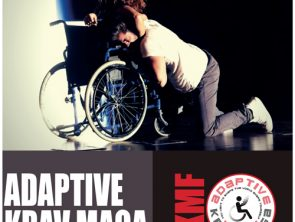 Adaptive Instructor Course
