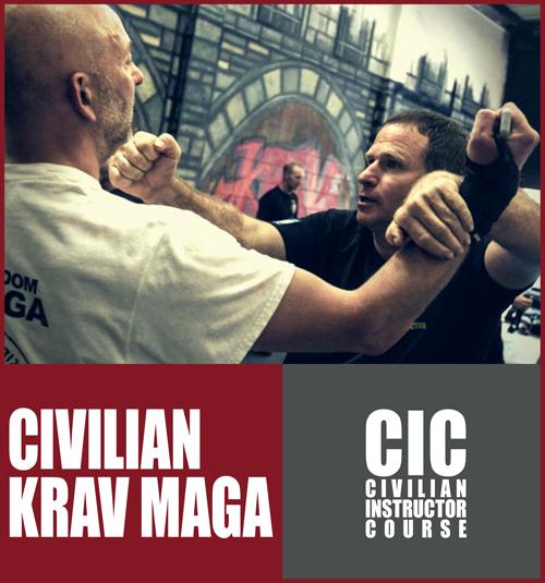 CIC IKMF
