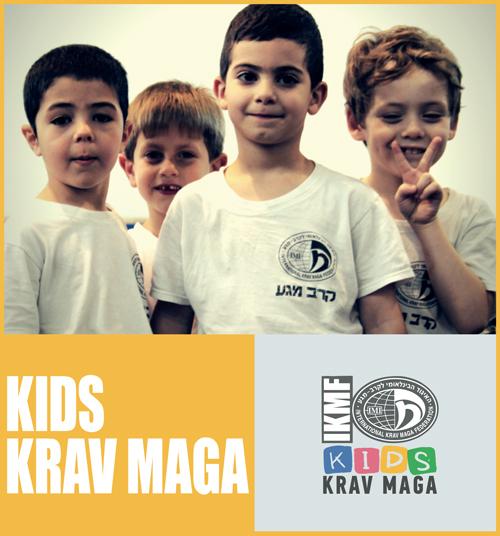 IKMF Kids
