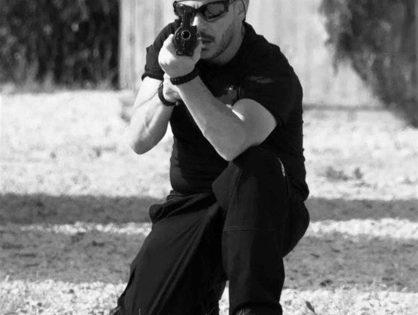 IKMF Tactical